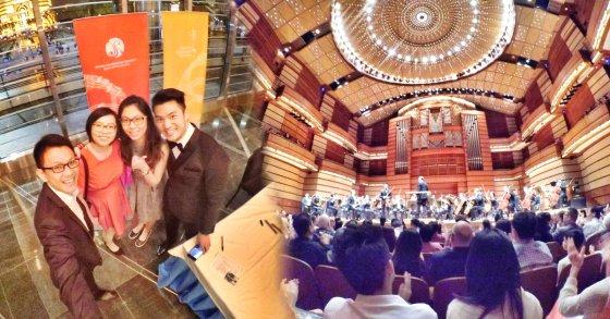 malaysia-kuala-lumpur-concert-beethoven-malaysian-philharmonic-orchestra-and-conductor-gabor-takacs-nagy-and-violin-ray-chen-beethoven-violin-cencerto-in-d-major-op61-a00-great-music