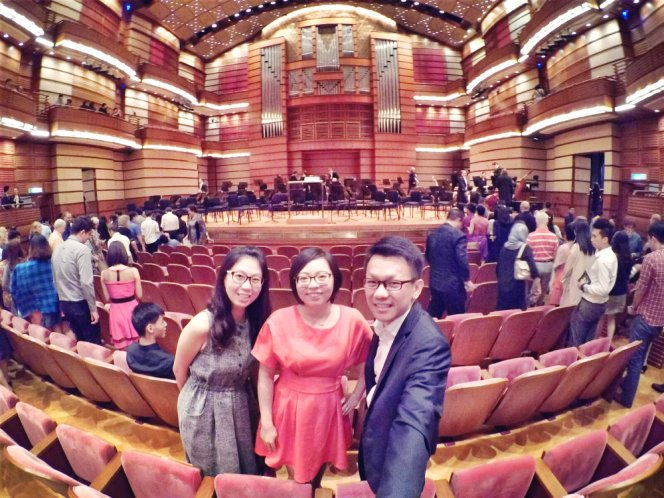 malaysia-kuala-lumpur-concert-beethoven-malaysian-philharmonic-orchestra-and-conductor-gabor-takacs-nagy-and-violin-ray-chen-beethoven-violin-cencerto-in-d-major-op61-a20-great-music