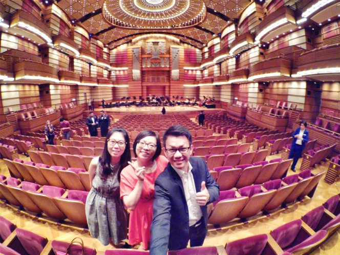malaysia-kuala-lumpur-concert-beethoven-malaysian-philharmonic-orchestra-and-conductor-gabor-takacs-nagy-and-violin-ray-chen-beethoven-violin-cencerto-in-d-major-op61-a23-great-music