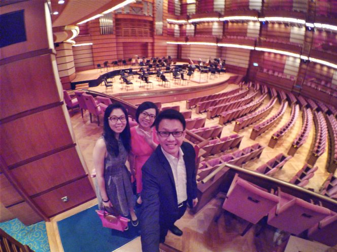 malaysia-kuala-lumpur-concert-beethoven-malaysian-philharmonic-orchestra-and-conductor-gabor-takacs-nagy-and-violin-ray-chen-beethoven-violin-cencerto-in-d-major-op61-a25-great-music