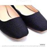 fashion-malaysia-kuala-lumpur-doll-shoes-spiffy-brand-ct3196010-black-colour-shoe-ladies-lady-leather-high-heels-shoes-comfort-wedges-sandal-%e5%a8%83%e5%a8%83%e9%9e%8b%e5%ad%90-shoes-online-shopping