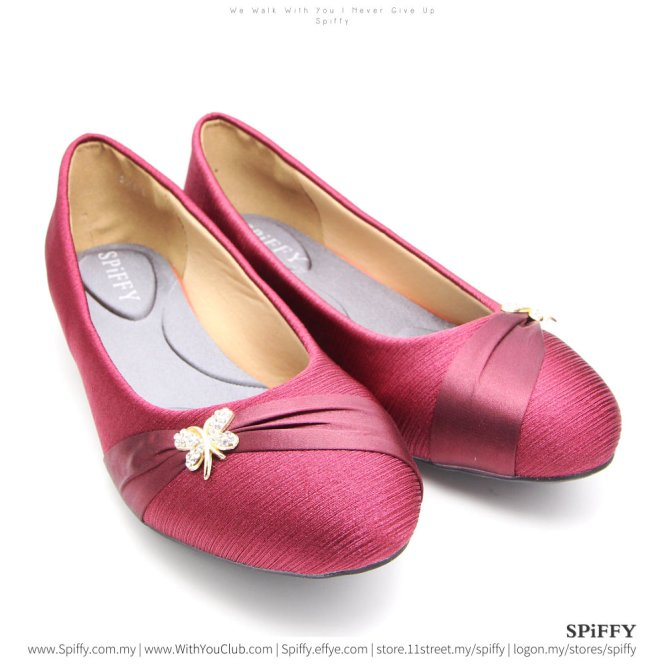 fashion-malaysia-kuala-lumpur-doll-shoes-spiffy-brand-ct3198028-maroon-colour-shoe-ladies-lady-leather-high-heels-shoes-comfort-wedges-sandal-%e5%a8%83%e5%a8%83%e9%9e%8b%e5%ad%90-shoes-online-shopping