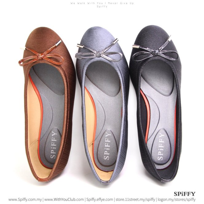 fashion-malaysia-kuala-lumpur-doll-shoes-spiffy-brand-ct3199-black-grey-dark-brown-colour-shoe-ladies-lady-leather-high-heels-shoes-comfort-wedges-sandal-%e5%a8%83%e5%a8%83%e9%9e%8b%e5%ad%90-shoes-onl