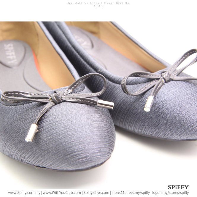 fashion-malaysia-kuala-lumpur-doll-shoes-spiffy-brand-ct3199011-grey-colour-shoe-ladies-lady-leather-high-heels-shoes-comfort-wedges-sandal-%e5%a8%83%e5%a8%83%e9%9e%8b%e5%ad%90-shoes-online-shopping-l