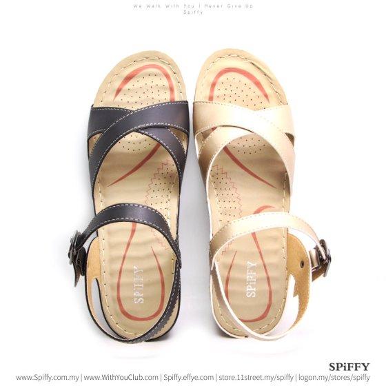 fashion-malaysia-kuala-lumpur-sandal-shoes-%e6%8b%96%e9%9e%8b-spiffy-brand-ct3148-chanfane-black-colour-shoe-ladies-lady-leather-high-heels-shoes-comfort-wedges-sandal-%e5%a8%83%e5%a8%83%e9%9e%8b