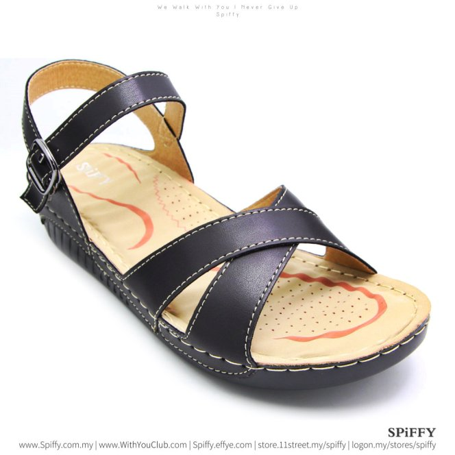 fashion-malaysia-kuala-lumpur-sandal-shoes-%e6%8b%96%e9%9e%8b-spiffy-brand-ct3148010-black-colour-shoe-ladies-lady-leather-high-heels-shoes-comfort-wedges-sandal-%e5%a8%83%e5%a8%83%e9%9e%8b%e5%ad%90-s