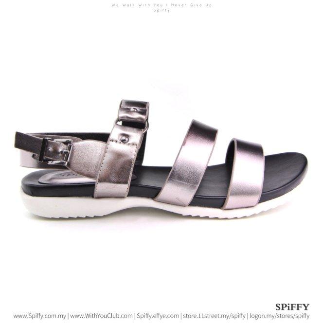 fashion-malaysia-kuala-lumpur-sandal-shoes-%e6%8b%96%e9%9e%8b-spiffy-brand-ct3204011-grey-colour-shoe-ladies-lady-leather-high-heels-shoes-comfort-wedges-sandal-%e5%a8%83%e5%a8%83%e9%9e%8b%e5%ad%90-sh