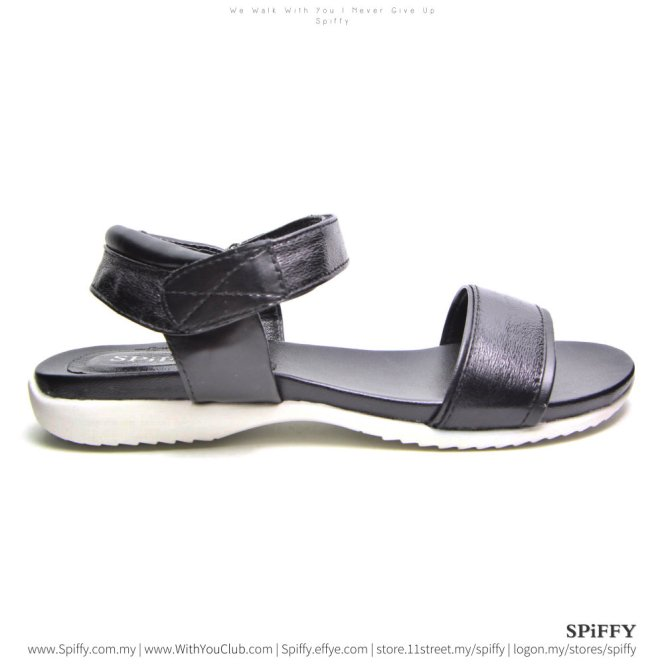 fashion-malaysia-kuala-lumpur-sandal-shoes-%e6%8b%96%e9%9e%8b-spiffy-brand-ct3205010-black-colour-shoe-ladies-lady-leather-high-heels-shoes-comfort-wedges-sandal-%e5%a8%83%e5%a8%83%e9%9e%8b%e5%ad%90-s
