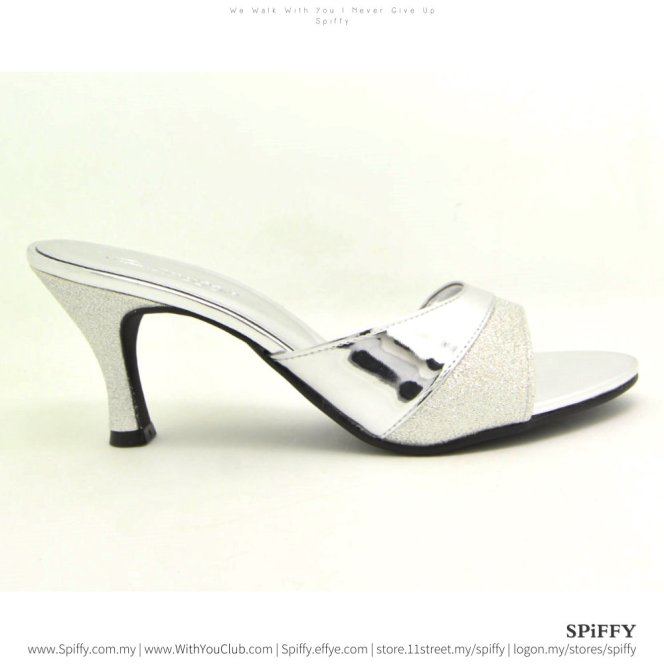 fashion-malaysia-kuala-lumpur-sandal-shoes-%e9%ab%98%e8%b7%9f%e9%9e%8b-high-heels-spiffy-brand-ysm1698023-silver-colour-shoe-ladies-lady-leather-high-heels-shoes-comfort-wedges-sandal-%e5%a8%83