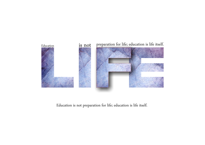 life-education-is-not-preparation-for-life-education-is-life-itself-jonsen-tan-jun-sen-%e7%94%9f%e6%b4%bb%e6%95%99%e8%82%b2-02
