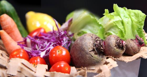 batu-pahat-organic-health-care-organic-sayur-box-vegetable-box-refresh-natural-organic-products-healthy-products-johor-malaysia-%e5%b3%87%e6%a0%aa%e5%90%a7%e8%be%96-%e6%9c%89%e6%9c%ba%e8%94%ac