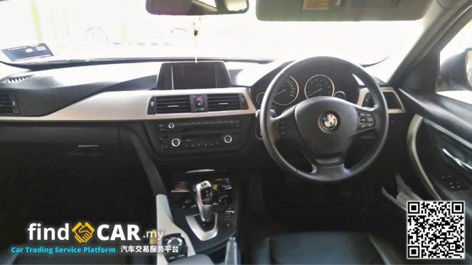bmw-316i-sedan-malaysia-johor-masai-sell-car-buy-car-personal-loans-and-car-loan-find-car-malaysia-plentong-ulu-tiram-pasir-gudang-secondhand-car-sale-and-help-you-to-sell-your-car-auto-tolong-menjual