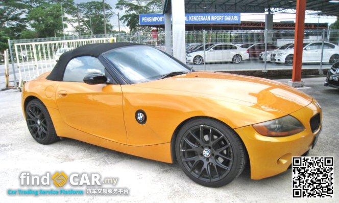 bmw-z4-malaysia-johor-masai-sell-car-buy-car-personal-loans-and-car-loan-find-car-malaysia-plentong-ulu-tiram-pasir-gudang-secondhand-car-sale-and-help-you-to-sell-your-car-auto-tolong-menjual-kereta