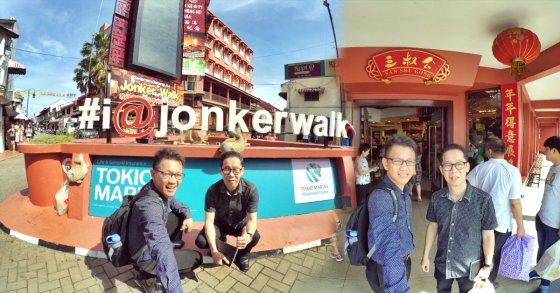 %e4%b8%89%e5%8f%94%e5%85%ac-melaka-malacca-malaysia-jonker-walk-jonker-street-travel-raymond-ong-alfred-law-alfred-genesis-%e9%a9%ac%e5%85%ad%e7%94%b2%e6%97%85%e6%b8%b8-a01