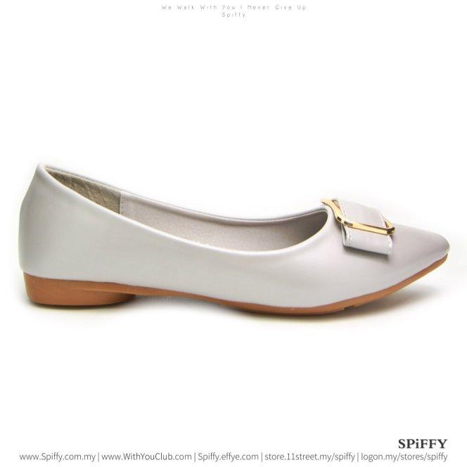 fashion-modern-malaysia-kuala-lumpur-shoes-doll-%e5%a8%83%e5%a8%83%e9%9e%8b-spiffy-brand-ct3433012-light-grey-colour-shoe-ladies-lady-leather-high-heels-shoes-comfort-wedges-sandal-%e5%a8%83%e5%a8%83