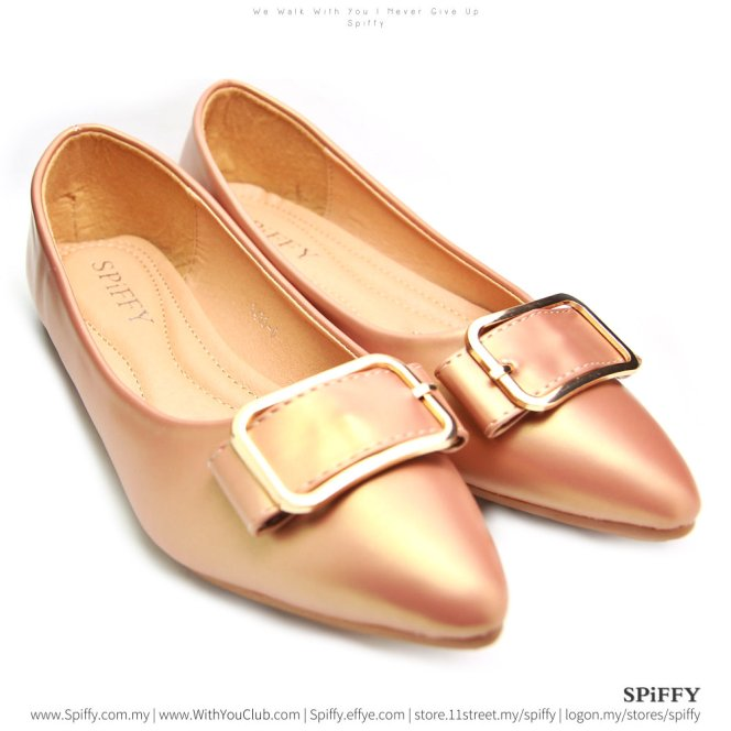 fashion-modern-malaysia-kuala-lumpur-shoes-doll-%e5%a8%83%e5%a8%83%e9%9e%8b-spiffy-brand-ct3433227-light-bronze-colour-shoe-ladies-lady-leather-high-heels-shoes-comfort-wedges-sandal-%e5%a8%83