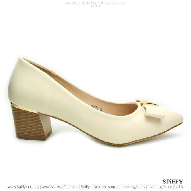 fashion-modern-malaysia-kuala-lumpur-shoes-high-heels-%e9%ab%98%e8%b7%9f%e9%9e%8b-spiffy-brand-ct3423014-beige-colour-shoe-ladies-lady-leather-high-heels-shoes-comfort-wedges-sandal-%e9%9e%8b%e5%ad%90