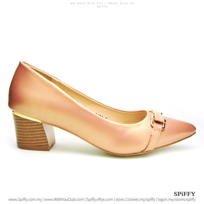 fashion-modern-malaysia-kuala-lumpur-shoes-high-heels-%e9%ab%98%e8%b7%9f%e9%9e%8b-spiffy-brand-ct3424227-light-bronze-colour-shoe-ladies-lady-leather-high-heels-shoes-comfort-wedges-sandal-%e9%9e%8b