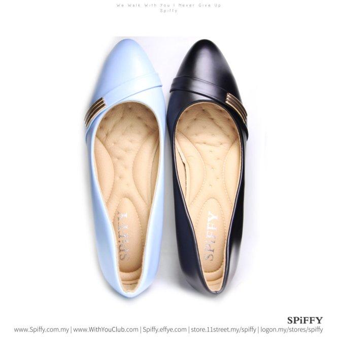 fashion-modern-malaysia-kuala-lumpur-shoes-high-heels-%e9%ab%98%e8%b7%9f%e9%9e%8b-spiffy-brand-ct3425-mix-colour-shoe-ladies-lady-leather-high-heels-shoes-comfort-wedges-sandal-%e5%a8%83%e5%a8%83