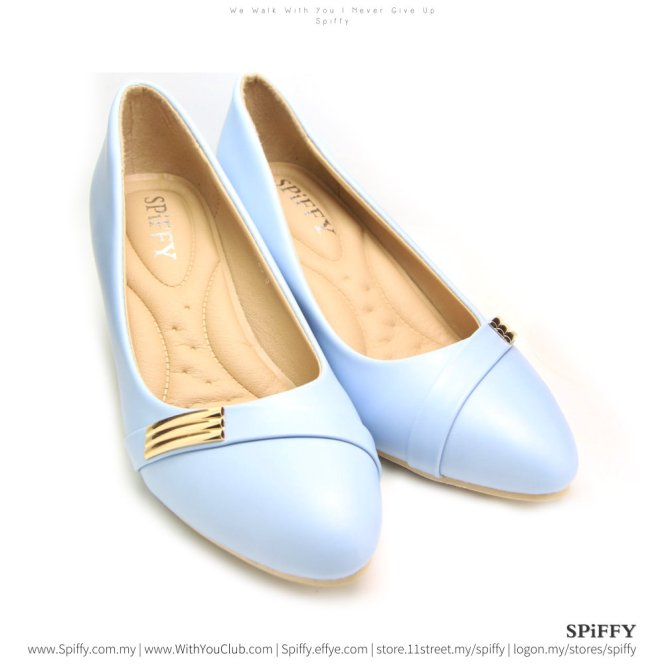 fashion-modern-malaysia-kuala-lumpur-shoes-high-heels-%e9%ab%98%e8%b7%9f%e9%9e%8b-spiffy-brand-ct3425005-light-blue-colour-shoe-ladies-lady-leather-high-heels-shoes-comfort-wedges-sandal-%e5%a8%83
