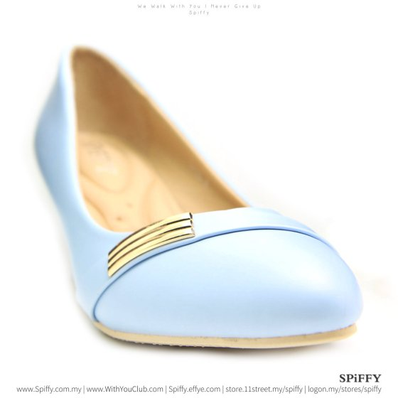 fashion-modern-malaysia-kuala-lumpur-shoes-high-heels-%e9%ab%98%e8%b7%9f%e9%9e%8b-spiffy-brand-ct3425005-light-blue-colour-shoe-ladies-lady-leather-high-heels-shoes-comfort-wedges-sandal-%e5%a8%83