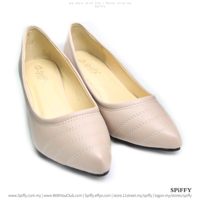 fashion-modern-malaysia-kuala-lumpur-shoes-high-heels-%e9%ab%98%e8%b7%9f%e9%9e%8b-spiffy-brand-ct3447018-camel-colour-shoe-ladies-lady-leather-high-heels-shoes-comfort-wedges-sandal-%e5%a8%83%e5%a8%83