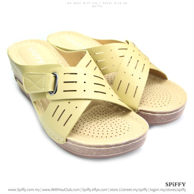 fashion-modern-malaysia-kuala-lumpur-shoes-sandals-%e4%bc%91%e9%97%b2%e9%9e%8b-spiffy-brand-ct3408088-apricot-colour-shoe-ladies-lady-leather-high-heels-shoes-comfort-wedges-sandal-%e5%a8%83%e5%a8%83