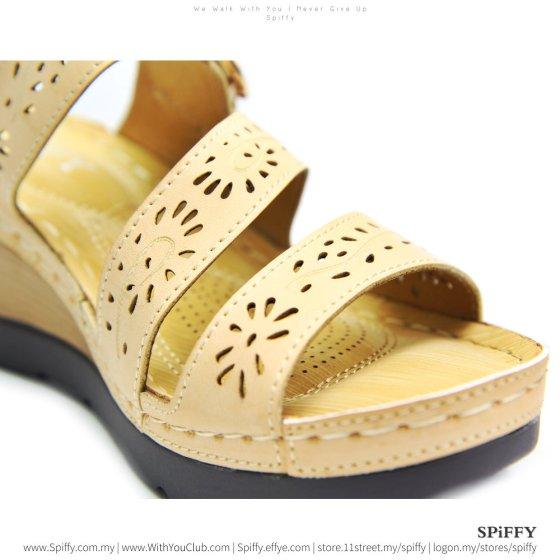 fashion-modern-malaysia-kuala-lumpur-shoes-sandals-%e5%87%89%e9%9e%8b-spiffy-brand-ct3401088-apricot-colour-shoe-ladies-lady-leather-high-heels-shoes-comfort-wedges-sandal-%e5%a8%83%e5%a8%83%e9%9e%8b