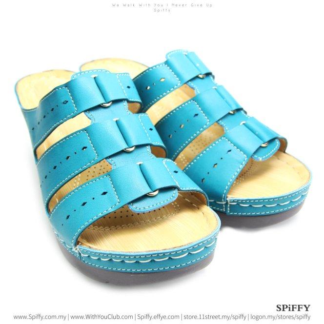 fashion-modern-malaysia-kuala-lumpur-shoes-sandals-%e5%87%89%e9%9e%8b-spiffy-brand-ct3402003-blue-colour-shoe-ladies-lady-leather-high-heels-shoes-comfort-wedges-sandal-%e5%a8%83%e5%a8%83%e9%9e%8b