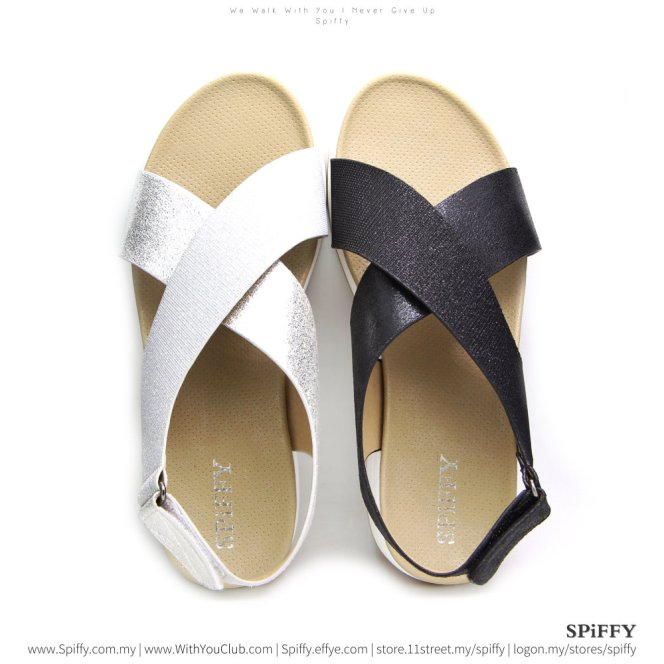 fashion-modern-malaysia-kuala-lumpur-shoes-sandals-%e5%87%89%e9%9e%8b-spiffy-brand-ct3437-mix-colour-shoe-ladies-lady-leather-high-heels-shoes-comfort-wedges-sandal-%e5%a8%83%e5%a8%83%e9%9e%8b