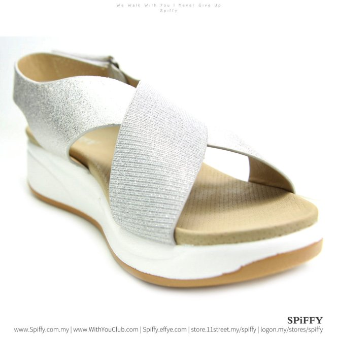 fashion-modern-malaysia-kuala-lumpur-shoes-sandals-%e5%87%89%e9%9e%8b-spiffy-brand-ct3437023-silver-colour-shoe-ladies-lady-leather-high-heels-shoes-comfort-wedges-sandal-%e5%a8%83%e5%a8%83%e9%9e%8b