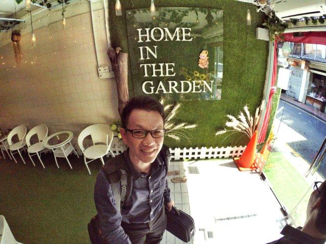 homestay-home-in-the-garden-melaka-malacca-malaysia-jonker-walk-jonker-street-travel-raymond-ong-alfred-law-alfred-genesis-%e9%a9%ac%e5%85%ad%e7%94%b2%e6%97%85%e6%b8%b8-%e6%b0%91%e5%ae%bf-%e9%85%92