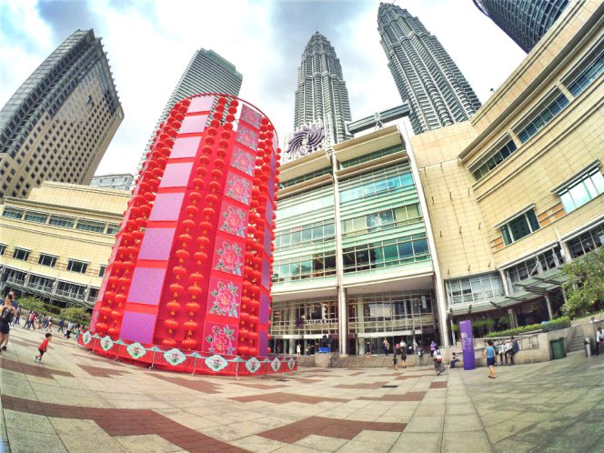 klcc-menara-kembar-kuala-lumpur-malaysia-raymond-ong-and-effye-ang-effye-media-online-advertising-website-development-education-online-media-creation-photography-%e9%a9%ac%e6%9d%a5%e8%a5%bf%e4%ba%9a