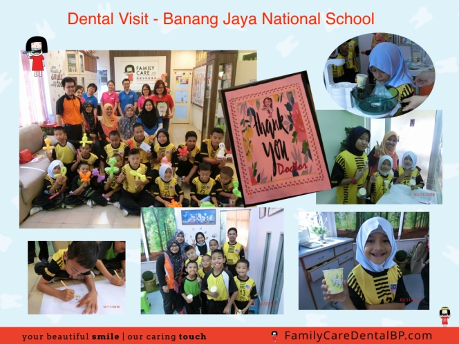 our-journey-2016-family-care-dental-batu-pahat-johor-malaysia-2016%e6%88%91%e4%bb%ac%e4%b8%80%e8%b5%b7%e8%b5%b0%e8%bf%87-%e5%ae%b6%e5%ae%b6%e7%89%99%e7%a7%91%e5%8c%bb%e5%8a%a1%e6%89%80-%e5%b3%87
