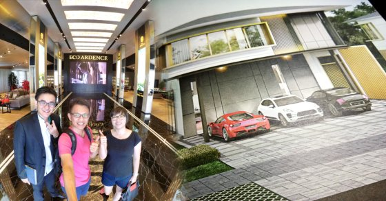 ray-teoh-ecoworld-malaysia-eco-ardence-pavilion-hone-semi-d-bungalow-sales-and-marketing-with-raymond-ong-effye-ang-effye-media-online-publication-shah-alam-selangor-malaysia-a00