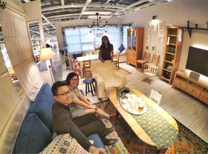 raymond-ong-effye-ang-kong-waishim-priscilla-ong-shopping-at-ikea-cheras-kuala-lumpur-selangor-malaysia-effye-media-web-development-online-advertising-a16