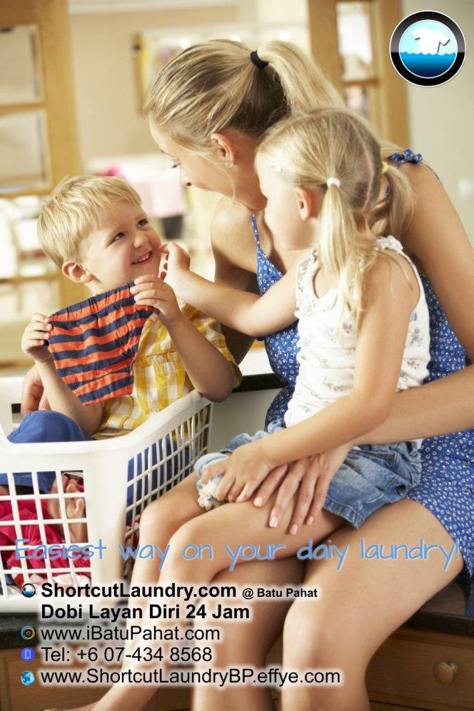 shortcut-laundry-batu-pahat-laundry-24-hours-self-service-laundry-bp-batu-pahat-dobi-layan-diri-24-jam-%e5%b3%87%e6%a0%aa%e5%b7%b4%e8%be%96%e8%87%aa%e5%8a%a9%e6%b4%97%e8%a1%a3%e5%ba%97-washers-and-dry