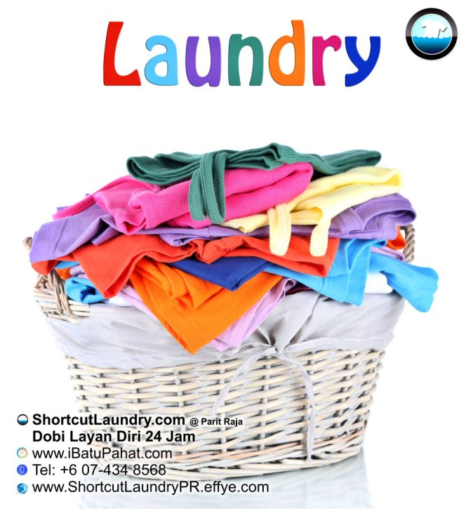 shortcut-laundry-parit-raja-laundry-24-hours-self-service-laundry-parit-raja-dobi-layan-diri-24-jam-%e5%b7%b4%e5%8a%9b%e6%8b%89%e6%83%b9%e8%87%aa%e5%8a%a9%e6%b4%97%e8%a1%a3%e5%ba%97-washers-and-dryers