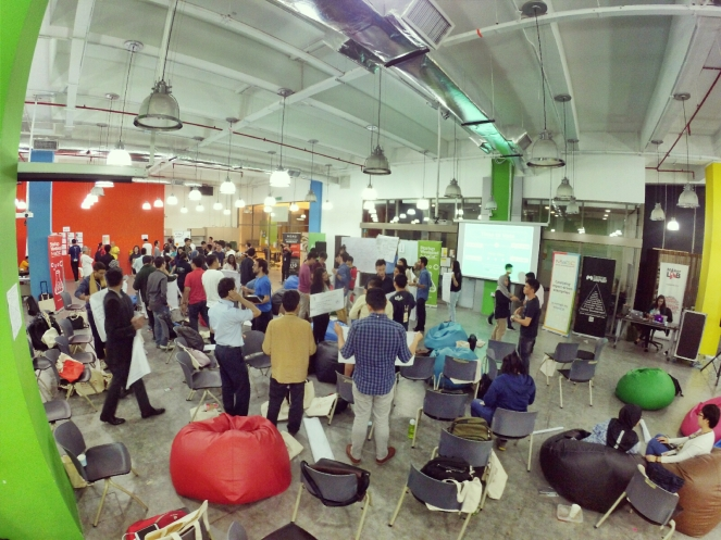 startup-weekend-at-magic-cyberjaya-malaysia-powered-by-google-for-entrepreneurs-social-enterprise-edition-raymond-ong-and-effye-ang-effye-media-online-advertising-a10