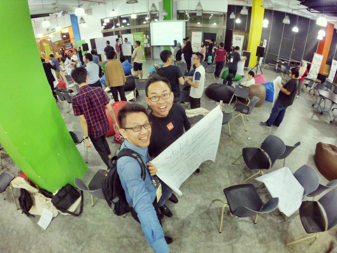startup-weekend-at-magic-cyberjaya-malaysia-powered-by-google-for-entrepreneurs-social-enterprise-edition-raymond-ong-and-effye-ang-effye-media-online-advertising-a12