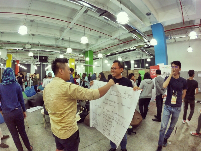 startup-weekend-at-magic-cyberjaya-malaysia-powered-by-google-for-entrepreneurs-social-enterprise-edition-raymond-ong-and-effye-ang-effye-media-online-advertising-a17