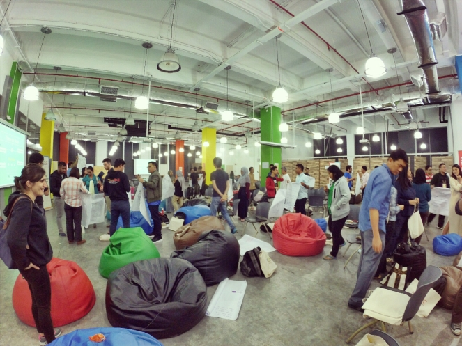 startup-weekend-at-magic-cyberjaya-malaysia-powered-by-google-for-entrepreneurs-social-enterprise-edition-raymond-ong-and-effye-ang-effye-media-online-advertising-a18