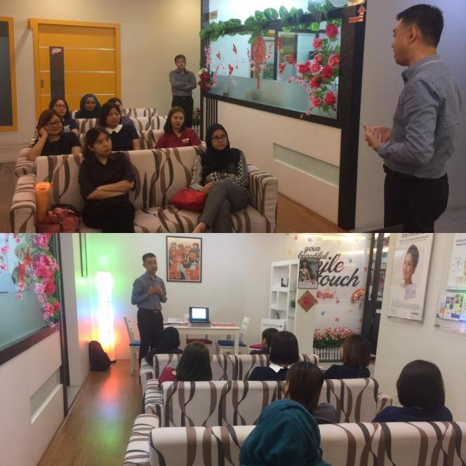 2016-family-care-dental-batu-pahat-dentist-clinic-dental-special-assistant-passion-children-oral-care-teeth-brushing-education-kids-course-mrc-mbrace-bad-habits-myofunctional-habits-mouth-breathing-cr
