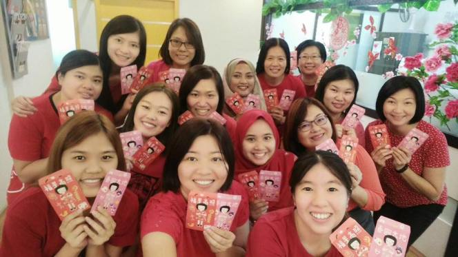 2016-family-care-dental-batu-pahat-dentist-clinic-dental-special-assistant-passion-children-oral-care-teeth-brushing-education-kids-course-mrc-myobrace-bad-habits-chinese-new-year-mouth-breathing-croo