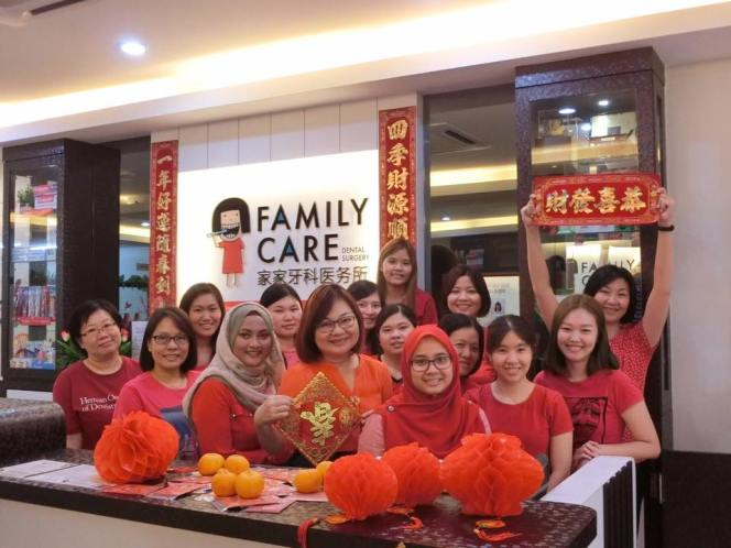 2016-family-care-dental-batu-pahat-dentist-clinic-dental-special-assistant-passion-children-oral-care-teeth-brushing-education-kids-course-mrc-myobrace-bad-habits-portrait-mouth-breathing-crooked-teet