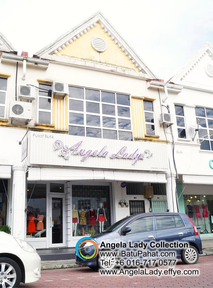 a01-batu-pahat-bp-johor-malaysia-pusat-butik-angela-lady-collection-maxi-dress-gown-boutique-fashion-lady-apparel-dress-clothes-legging-jegging-jeans-single-%e6%97%b6%e5%b0%9a%e6%9c%8d%e8%a3%85