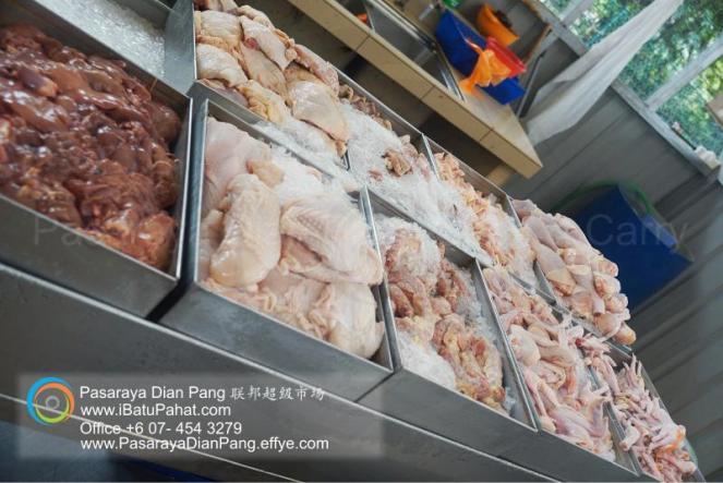 a010-parit-raja-batu-pahat-johor-malaysia-pasaraya-dian-pang-cash-carry-sdn-bhd-supermarket-grocery-shop-daily-products-foods-personal-care-home