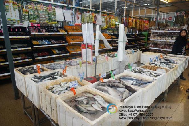 a016-parit-raja-batu-pahat-johor-malaysia-pasaraya-dian-pang-cash-carry-sdn-bhd-supermarket-grocery-shop-daily-products-foods-personal-care-home