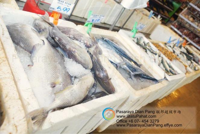 a017-parit-raja-batu-pahat-johor-malaysia-pasaraya-dian-pang-cash-carry-sdn-bhd-supermarket-grocery-shop-daily-products-foods-personal-care-home