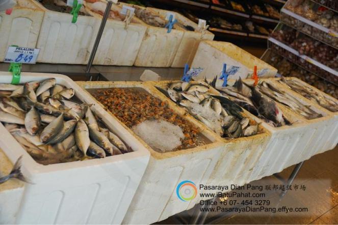 a018-parit-raja-batu-pahat-johor-malaysia-pasaraya-dian-pang-cash-carry-sdn-bhd-supermarket-grocery-shop-daily-products-foods-personal-care-home